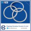 92% El anillo de cerámica Al2O3