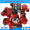 Vehicleのための元のCummins Isf2.8s4129t Engine