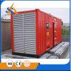 Populäre leise Generatoren für Verkauf