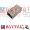Montaje en la pared o en el escritorio Caja de terminación superior de fibra óptica
