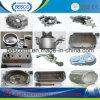 Kundenspezifische Aluminiumlegierung Druckguss-Metalteile