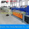 Ligne d'extrusion de joints en caoutchouc, ligne de production de caoutchouc EPDM