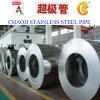 SUS201, 304 bobinas del acero inoxidable y tiras