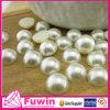 熱い販売のプラスチック真珠の模造真珠のビード