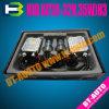Kit HID Xenon (H3 35W)