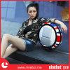 Uno de rueda monociclo en Venta