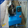 Máquina de friso da mangueira superior da manufatura da classe