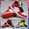 2014の新しいデザイン方法男子バスケットボールShoes/Runningの靴