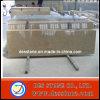 Jaune en granit Rusty G682 Comptoir de cuisine (DES-C022)