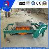 Tipo eficacia alta de Rcdd eléctrica/separador magnético del hierro/del metal con el equipo de elevación