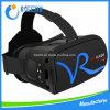 Шлемофон коробки Vr фактически реальности стекел OEM 3D Vr фабрики оптовый
