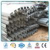 Strato di Decking galvanizzato prezzo del pavimento d'acciaio di basso costo