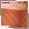 Het Triplex van Polyster met Goede Kwaliteit van Chanta