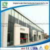 Atelier Frame grue Intérieur Clair Steel (LTL250)