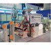 PVC絶縁体ケーブルの製造業の機械装置