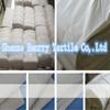 Tessuto di cotone caldo del poliestere di vendita CVC 55/45 per l'indumento