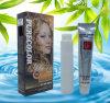 Pure Natural Herbal 100% Cubierta Gris Color Magic Hair Cream