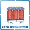 SC (B) 6-10kV Series Epoxy Resin Casted Transformer Seco-Type
