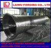 El dispositivo principal de la máquina de bastidor centrífugo el molde del tubo hecho por abierto muere proceso de la forja