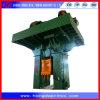 摩擦手回し締め機の熱い鍛造材