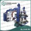 Tienda La bolsa máquina de impresión flexográfica Impresión (CH884 -800F)