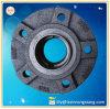 車、自動車輪ハブの部品、車輪ハブのための鋳造の車輪ハブ
