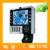 ベストセラーの生物測定の指紋SIMのカードのTime&Attendance装置(HFIclock2500)