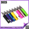 도매 Popular EGO Cigarette 2200mAh Battery EGO II