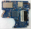 Laptop Motherboard for HP 2560p 4330s Intel Motherboard