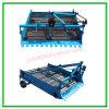Ferme Machine 2 Rows Potato Harvester pour Yto Tractor