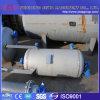 Customized Titanium Pressure Vessel Made in China