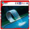 Wholesale Swimming Pool SPA Waterfall met LED Light