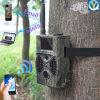 086 Digitas Infrared Outdoor Camera Trap 940nm