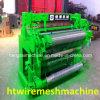 Heißer Verkauf! Volles Automatic Welding Wire Mesh Machine in Roll