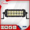 5 pouces 45W Rectangle LED de phares pour camions lourds