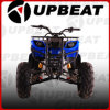 150cc Automatic ATV F-N-R