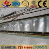 201 202 chapa de aço inoxidável laminada espessura de 21-4n 1mm no estoque