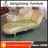 Hotel-luxuriöser Sofa-Couch-Großverkauf (JC-S51)