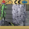 3003 3004 1060 de la bobina de aluminio de tubo para frigorífico congelador partes