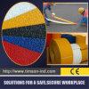 Duurzame Weg die Band (Ce ISO9001) merken ts-Bxd001