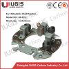 69-8311 Motor elettrico Brush Holder per Starter