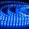 CE/RoHS (CA-ST399)를 가진 LED 지구