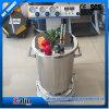Galin TCL-3 metallisches /Plastic Puder-Beschichtung-Sprühen/Farbanstrich /Spout/Maschine