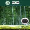 Kingeta registra il fertilizzante composto basato carbonio NPK 22-7-11 del terreno pH