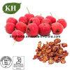 Extracto de Hawthorn natural; Vitexin1,8% -10% por HPLC; Flavonóides 5% -60% por UV