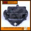 Крепление двигателя для Toyota Hiace Rzh104 12361-30090