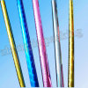 Steifer PVC Laser-Film für die Verpackung