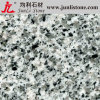 Cheap Polishd G640 White Granite Flooring Tile for Sale