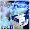 파란 보물 1.12kg 바다 소금