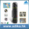 640*480 vlieg DV 4GB slechts 20g (adk-F100)
